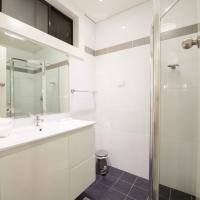 Homebush Hotels Olympic Park Sydney