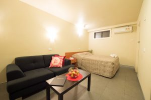 Family Accommodation Sydney